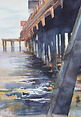 94_southwold_pier,_first_light_large.jpg