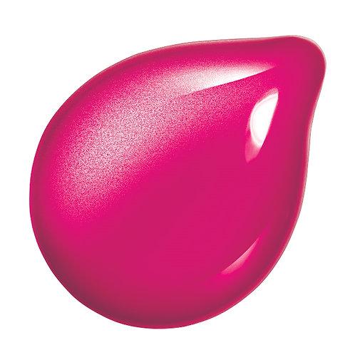 Avon Gel Finish Nail Enamel - Pink Parfait