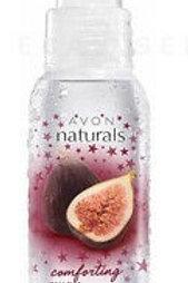 Avon Naturals Warm Fig Scented Spritz Spray 100ml