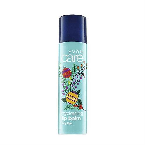 Avon Care Festive Hydrating Lip Balm