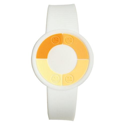 Avon Sun Safety Bracelet