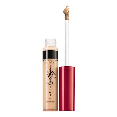Avon ExtraLasting Concealer Stick - Medium