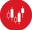 forex-trading-icon.png