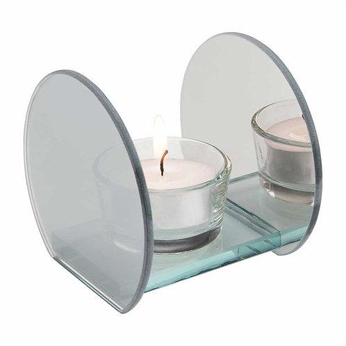 Avon Zaria Infinity Tealight