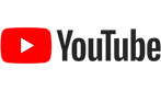 YouTube-Logo-700x394.png