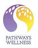 PathwaysWellness logo.png