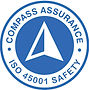 Compass-ISO45001-circle-colour.jpg