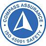 Compass-ISO45001-circle-colour.jpg
