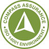 COMPASS_14001_circle.jpg