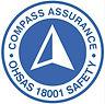 COMPASS_OHSAS_18001.jpg