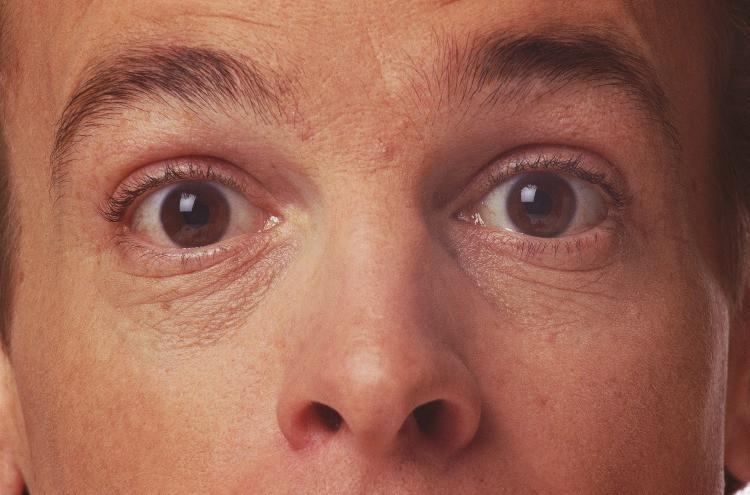 """La comprensione delle emozioni del volto dell'altro passa attraverso """"esperienze neurali condivise"""""""