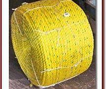 03 Cable Polipropileno.jpg