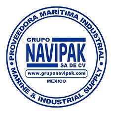 Logo Circular JPG.jpg
