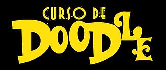 Logo-Doodle.png