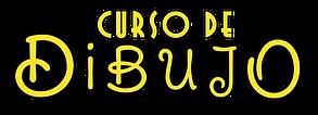 Logo-Dibujo.png