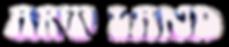 Logo-Web-Alta-4.png
