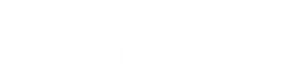 Logo Art Land Online 2.png
