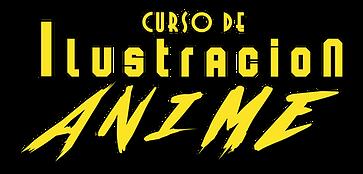 Logo-Anime-2.png