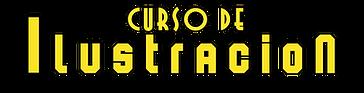 Ilustracion Logo.png
