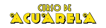 Logo-Acuarela.png