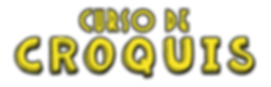 Logo-Croquis.png