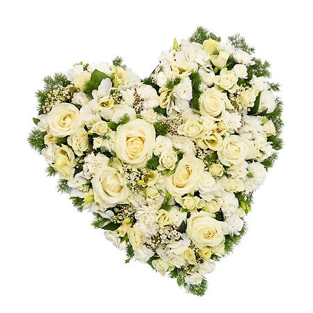 funeral flowers white heart.jpg