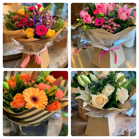 one hour flowers.JPG