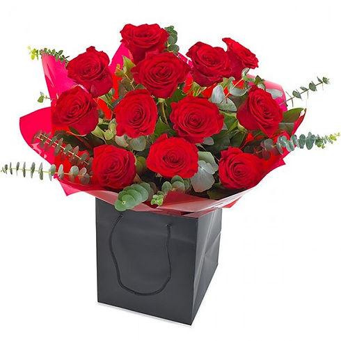12 x red roses.jpg