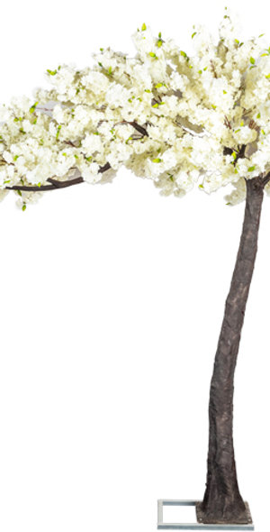 320cm DELUXE ARTIFICIAL CANOPY STYLE BLOSSOM