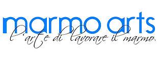 Marmo+Arts+logo.jpg