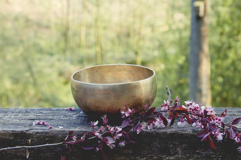 tibetan bowl made of seven metals .jpg