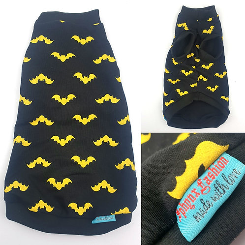 Long Batman (LL)