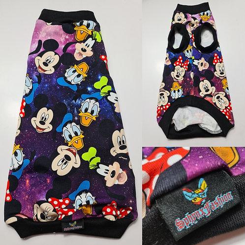 Disney (XS)