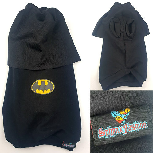Batman Costume  (L)