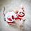 Thumbnail: Sphynx Warmer Sweatshirt - Sphynx Cat Top