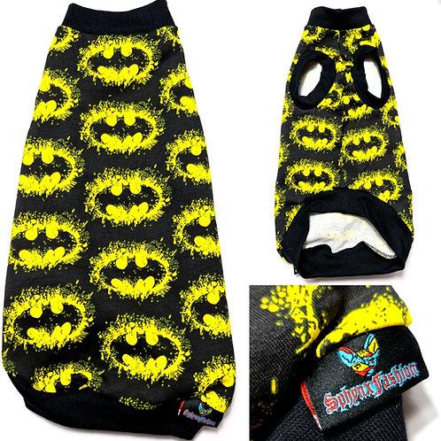 Batman (L)