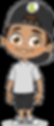 LEOcharacterFinal1_edited.png