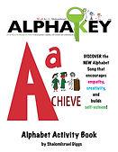 AlphaKeyAlphabet_Cover_Web.jpg