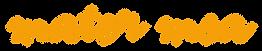 mater-mea-logo-1.png