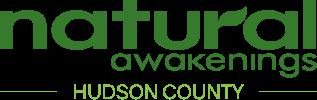 Hudson-County_317x100.png