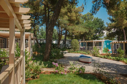 Camping Lanterna_Walking trails - Marine Premium Village_3