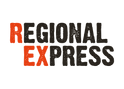 REX logo pravokutni-01.png
