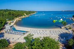 Camping Lanterna_Adria Sandy Beach (8)