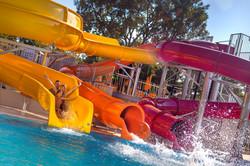 Camping Lanterna_Family Aquapark (1)