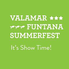 Funtana Summer Fest web elementi-06.png