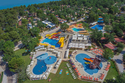 Camping Lanterna_New family Aquapark_0