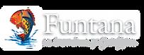 TZ Funatana logo-01.png