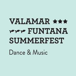 VALAMAR FUNTANA SUMMERFEST