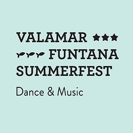 Funtana Summer Fest web elementi-04.png