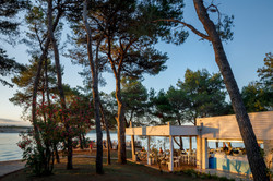 Camping Resort Lanterna_Tuna Bay Grill_2